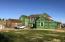 10671 Lake Arcas Way, Knoxville, TN 37922
