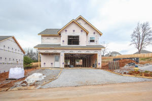 229 Covington Lane, Maryville, TN 37804