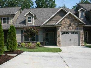 1833 Duncan Rd, 103, Knoxville, TN 37919