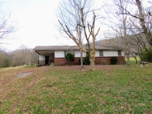 727 Mehaffey Rd, Powell, TN 37849