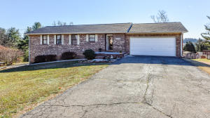 288 Wesley Rd, Lenoir City, TN 37772