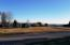 Views of the Chilhowee Mountains from the Front