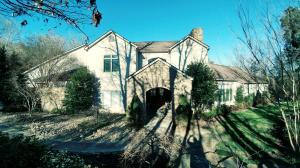 5203 Rio Vista Lane, Knoxville, TN 37919