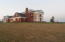 221 Crestview Lane, Clarkrange, TN 38553