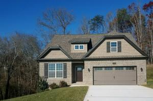 3361 Beaver Glade Lane, Knoxville, TN 37931
