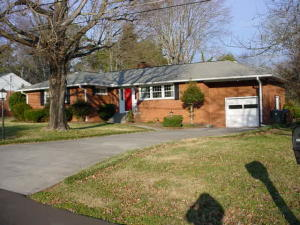 4028 Longwood Drive, Knoxville, TN 37918
