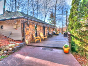 3932 Hillbrook Drive, Knoxville, TN 37931