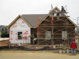 2215 Villa Garden Way, Knoxville, TN 37932