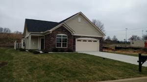 1056 Pryse Farm Blvd, Knoxville, TN 37934