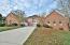 205 Wedgewood Drive, Lenoir City, TN 37772