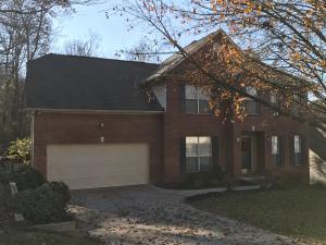 7048 Sage Lane, Knoxville, TN 37931