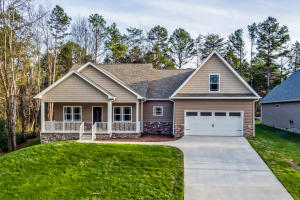 209 Cheeyo Trace, Loudon, TN 37774