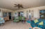 185 Chuniloti Way, Loudon, TN 37774