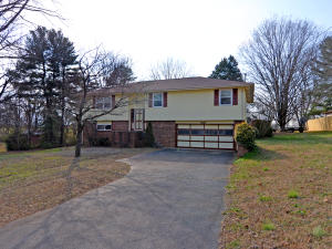 7213 Chartwell Rd, Knoxville, TN 37931