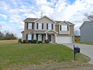1400 Madison Oaks Rd, Knoxville, TN 37924
