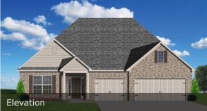 117 Rillwood Lane, Maryville, TN 37801