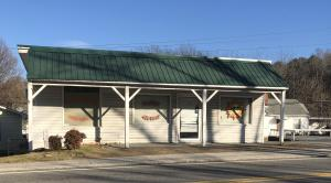 810 S Main St, Rocky Top, TN 37769