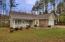 435 Tanasi Way, Loudon, TN 37774