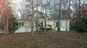 932 Woodview Way, Strawberry Plains, TN 37871
