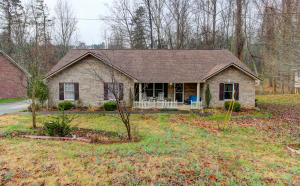 4813 Mccloud Rd, Knoxville, TN 37938