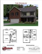 7524 Dupree Rd, Knoxville, TN 37920