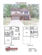 7528 Dupree Rd, Knoxville, TN 37920