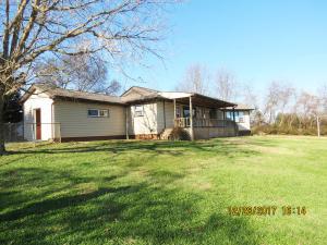 3515 E Lamar Alexander Pkwy, Maryville, TN 37804