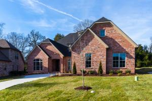 1434 Turning Leaf Lane, Knoxville, TN 37922
