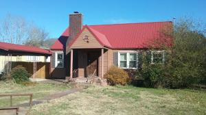 708 Short Ave, Rocky Top, TN 37769