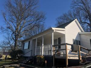 1100 Valley Ave, Knoxville, TN 37920