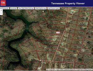 28 Table Top Rd, Monterey, TN 38574