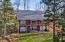 236 Chickasaw Lane, Loudon, TN 37774