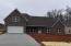 2219 Griffitts Mill Circle, Maryville, TN 37803