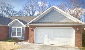 8808 Carriage House Way, Knoxville, TN 37923