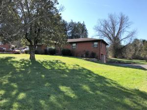 6308 Pine Grove Rd, Knoxville, TN 37914