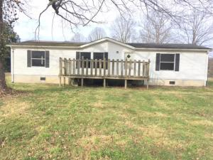 542 Back Valley Rd, Oliver Springs, TN 37840