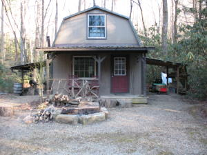 Property for sale at 1805 Waters End Rd, Walland,  TN 37886