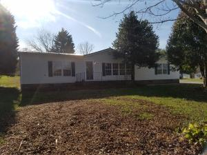 355 Keeble Rd, Maryville, TN 37804