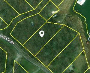 Lot 17 Lindsey Mill Circle, Rocky Top, TN 37769