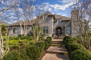 860 Belle Grove Rd, Knoxville, TN 37934