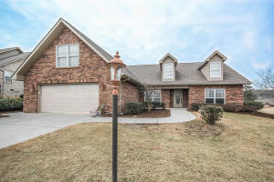 3859 Legends Way, Maryville, TN 37801