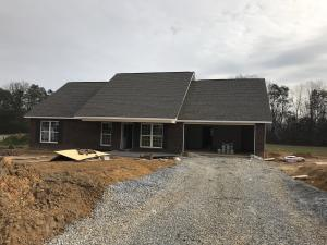 4436 Morganton Rd, Maryville, TN 37801
