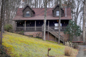 2000 Smoky River Rd, Knoxville, TN 37931