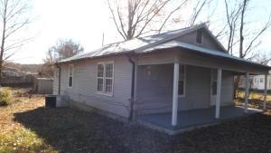 120 Powell Ave. Ave, Cumberland Gap, TN 37724