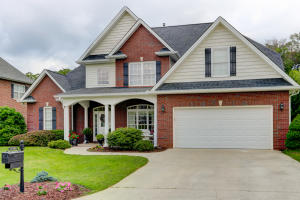 2843 Macy Blair Rd, Knoxville, TN 37931
