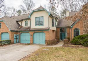 941 Ethans Glen Drive, Knoxville, TN 37923
