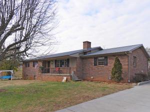 5029 Cloverdale Lane, Knoxville, TN 37918