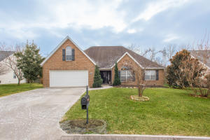 1006 Paxton Drive, 4, Knoxville, TN 37918