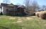 105 Eufaula Trace, Loudon, TN 37774