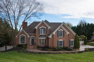 9051 Hemingway Grove Circle, Knoxville, TN 37922